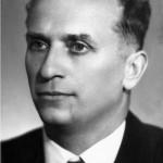 Юрій Лащук. Автор фото не відомий